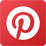 Connect with Todd Peterson on Pinterest